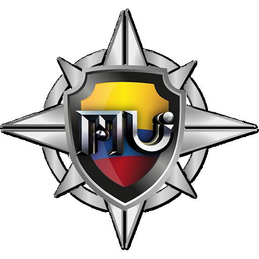 MU COLOMBIA