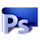 PS Download for PC Windows 10/8/7