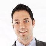 Phillip Efthimiou on PARADOX Masterclass