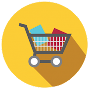 Oman online shopping app-Online Store Oman Shop