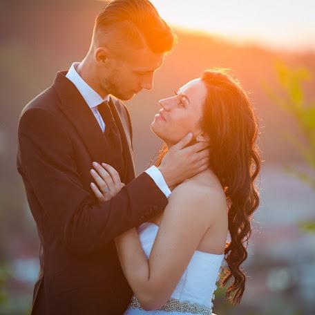 Wedding photographer Liviu Florea (liviuflorea). Photo of 01.03.2018