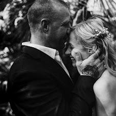 Hochzeitsfotograf Jan Breitmeier (bebright). Foto vom 27.12.2018
