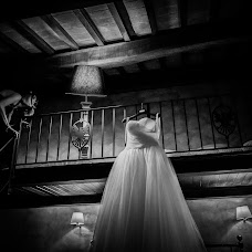 Wedding photographer Ilaria Fochetti (IlariaFochetti). Photo of 27.03.2018