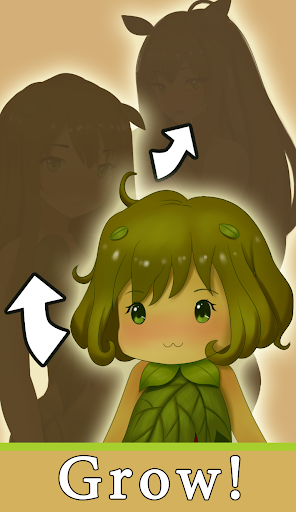 Flower Girls Tamagotchi 1.4.7 screenshots 2
