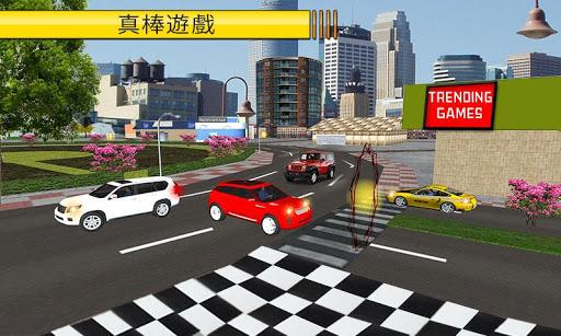 玩免費賽車遊戲APP|下載真實 越野 Suv 模擬器 app不用錢|硬是要APP