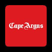 Cape Argus - Official App