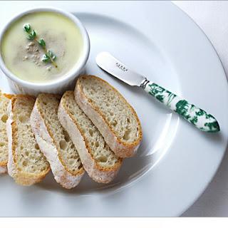 Faux Gras Pâté