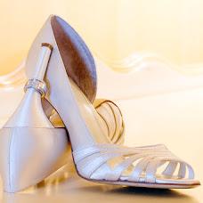 Hochzeitsfotograf Marion Hogl (marionhogl). Foto vom 24.11.2014