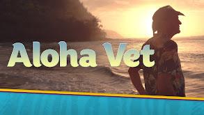 Aloha Vet thumbnail