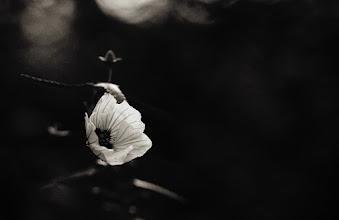 Photo: its that time once again... #flowersphotography #flowers #monochrome #blackandwhitephotography  #nikon +Monochrome Arty Club