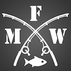 My Fishing World 1.0.24