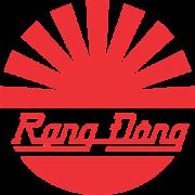 App Rang Đong Smart Switch APK for Windows Phone