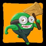 Moles vs Minions: Whack-a-mole 1.1.7