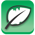 BioLeaf - Foliar Analysis icon