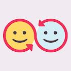 Face Swap Live icon