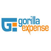 Gorilla Expense Pro Download on Windows