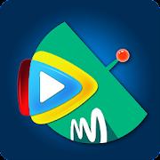 DVBPlayer