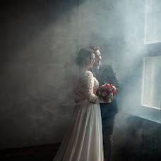 Wedding photographer Aleksandr Avdeev (alan1973). Photo of 07.09.2018