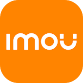 imou (formerly Lechange)