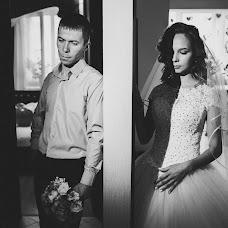 Wedding photographer Marina Leta (idmarinaleta). Photo of 18.09.2016