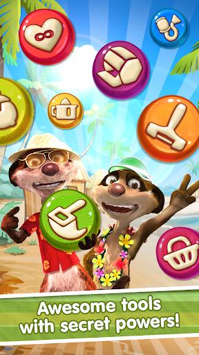 Fresh Smash|玩解謎App免費|玩APPs
