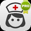NCLEX (PN&RN) Pro icon