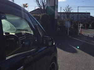 セレナ HC26 ライダー パフォーマンススペックブラックラインのカスタム事例画像 伊佐次さんの2020年01月30日13:44の投稿
