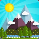 Amazeballs: Puzzle Block Game Icon
