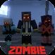Zombie Mod
