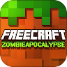 com.freecraft.zombie.apocalypse