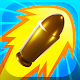 Bullet Bender for PC-Windows 7,8,10 and Mac
