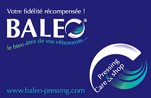 carte-de-fidelite-baleo-pressing