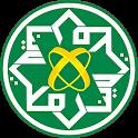 Dinar Mulia icon