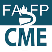 FAFP CME Programs and Meetings