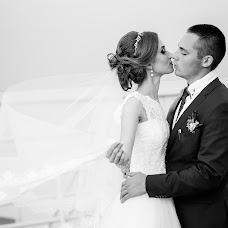 Wedding photographer Stas Avramchik (StFotoPro). Photo of 29.10.2016