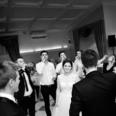Wedding photographer Daniel Balan (cdmpro). Photo of 18.01.2017