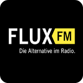 FluxFM Playlist & Stream