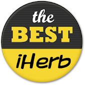 iHerb - Best Sellers