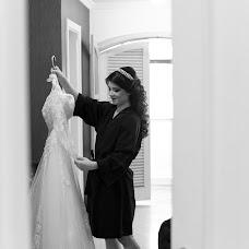 Wedding photographer Celmo Cafrune (cafrune). Photo of 12.10.2015