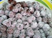 Chickpea Puppy Chow Recipe