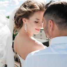 Wedding photographer Artem Gorlanov (Sergeivich). Photo of 30.11.2018