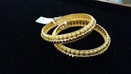 Gitanjali Jewels photo 2