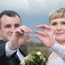 Wedding photographer Tatyana Murzenko (tatamtv). Photo of 04.01.2015