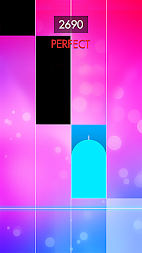 Magic Tiles 3 APK screenshot thumbnail 7