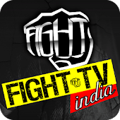 Fight TV India