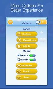 Logo Quiz - Pokemon Go! screenshot