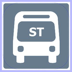 ST Haryana Bus Booking