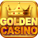 Golden Casino - Best Free Slot Machines G 1.0.109 APK Скачать