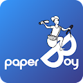 Paperboy: Newspapers & Magazines App, ePapers download