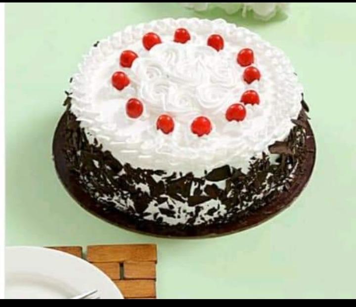 Anytime Cake menu 3